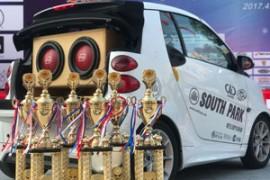 FAQ 汽车音响改装常见问题