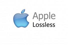 苹果ALAC无损格式简介